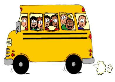 school-bus-clip-art-62093.jpg
