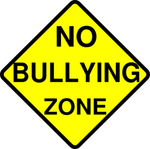 no-bullying-zone-md.png
