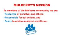 MULBERRY'S MISSION.jpg