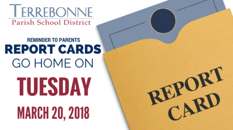 03-20-2018 - report card reminder march.png